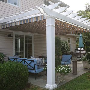 attached-pergola-tuscany-small