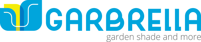 Garbrella Pergolas